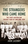 The Strangers Who Came Home