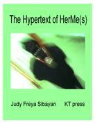 The Hypertext of HerMe(s)