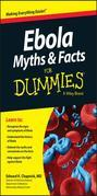 Ebola Myths & Facts For Dummies