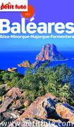 Baléares 2015 Petit Futé (avec cartes, photos + avis des lecteurs)