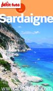 Sardaigne 2015 Petit Futé (avec cartes, photos + avis des lecteurs)