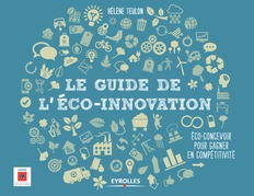 Le guide de l'éco-innovation