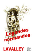Légendes normandes