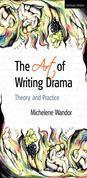 The Art Of Writing Drama
