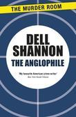 The Anglophile