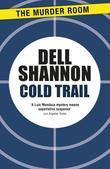 Cold Trail