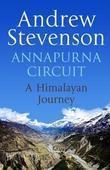 Annapurna Circuit: Himalayan Journey