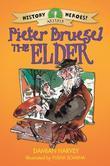 History Heroes: Pieter Bruegel the Elder