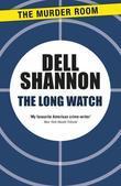 The Long Watch
