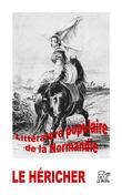 Littérature populaire de Normandie