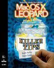 Mac OS X Leopard Killer Tips, Adobe Reader