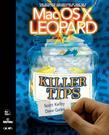 Mac OS X Leopard Killer Tips, Adobe Reader