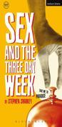 Sex and the Three Day Week