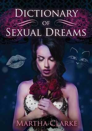 Dictionary of Sexual Dreams