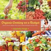 Organic Cooking on a Budget