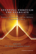 Stepping Through The Stargate: Science, Archaeology And The Military In Stargate Sg1