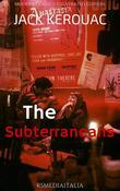 The Subterraneans (RSMediaItalia Modern Classics Illustrated Edition)
