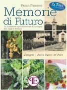 Memorie di Futuro