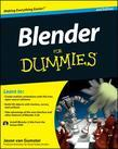 Blender for Dummies