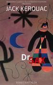 Doctor Sax (RSMediaItalia Modern Classics Illustrated Edition)