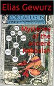 Mysteries of the ancient Kabbalah