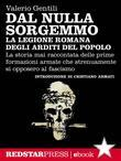 La legione romana degli Arditi del Popolo