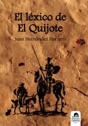 El léxico de El Quijote