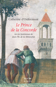 Le Prince de la Concorde