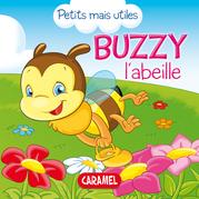 Buzzy l'abeille