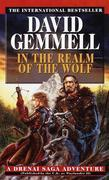 In the Realm of the Wolf