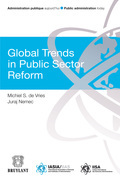 Global Trends in Public Sector Reform