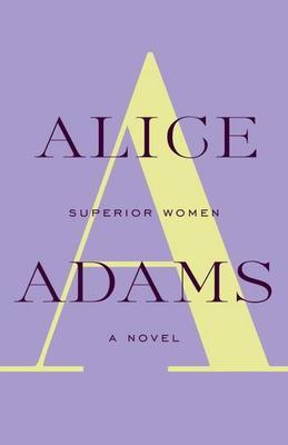 Superior Women: A Novel