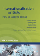 Internationlisation of SMEs