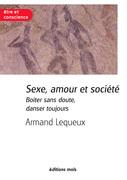 Sexe, amour et société