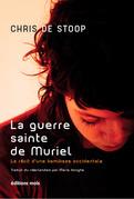 La guerre sainte de Muriel