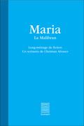 Maria - La Malibran