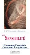 La sensibilité radiesthésique