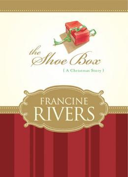 The Shoe Box (Novella)