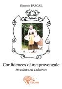 Confidences d'une provençale