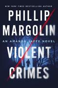 Violent Crimes