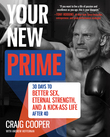 Your New Prime