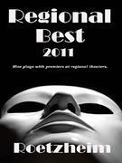 Regional Best 2011
