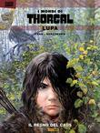 I mondi di Thorgal: Lupa 2. Il regno del caos