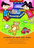 Stories of Addy and Anna: Second Edition