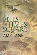 The Bells of Times Square