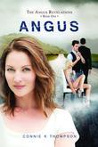The Angus Revelations: Book 1: Angus