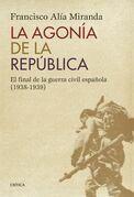 La agonía de la República