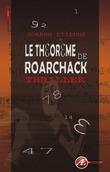 Le thorme de Roarchack