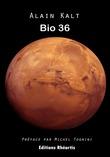 Bio 36