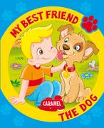 My Best Friend, the Dog